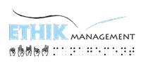 picto-management
